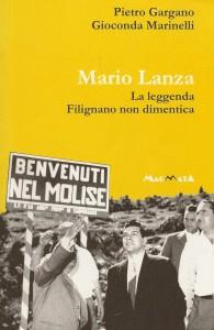 Mario Lanza Filignano