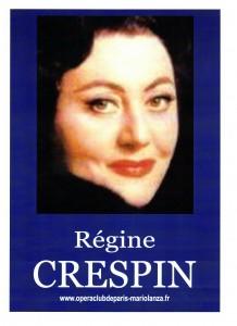 CRESPIN