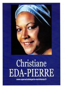 EDA-PIERRE