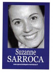 SARROCA