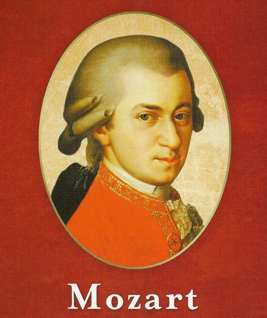 Opera Club De Paris Mario Lanza 187 2011 187 Novembre