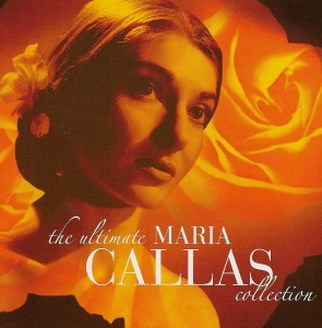 Maria Callas 2 (2)