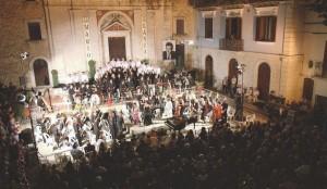 Filignano 2013-1