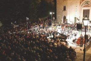 Filignano 2013-3
