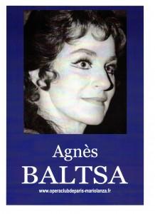 BALTSA
