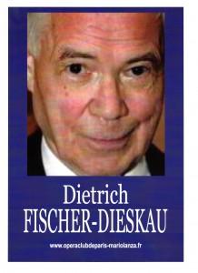 FISCHER-DIESKAU