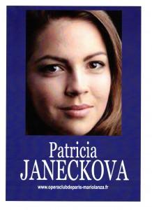 JANECKOVA