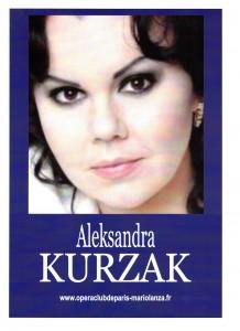 KURZAK
