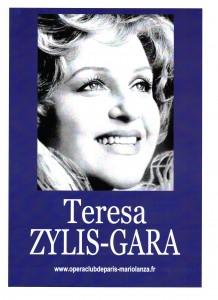 ZYLIS-GARA
